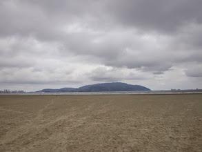 Photo: Strand von Santos