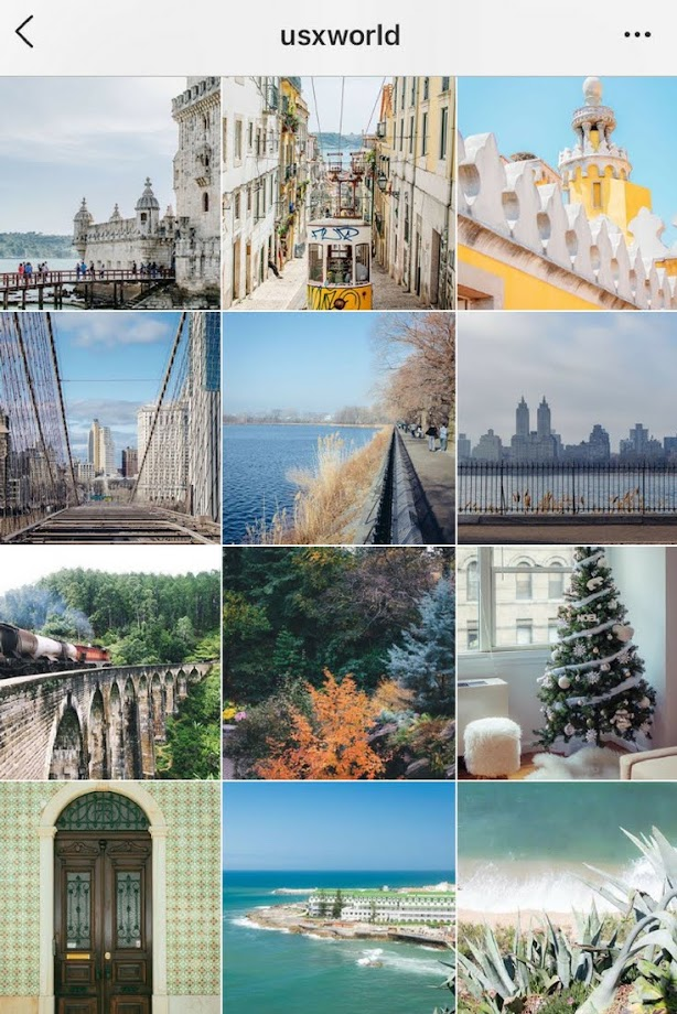 How-To-Edit-Instagram-Photos-Like-A-Travel-Blogger-7