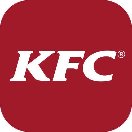 KFC – Apps on Google Play