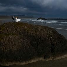 Wedding photographer Jeff Cooke (jeffcookephotog). Photo of 18.05.2016