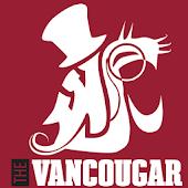 The VanCougar