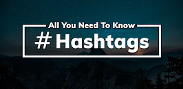 Download Hashtags For Instagram APK latest version app by SW
