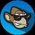 Sportsmonkey icon