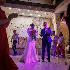Wedding photographer Aydyn Sedip (toshinari). Photo of 18.08.2018