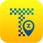 Triperz: The 50 000 taxis App