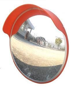 gương cầu lồi chất lượng cao tại Quảng Bình