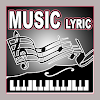 Rammstein - Music Lyric