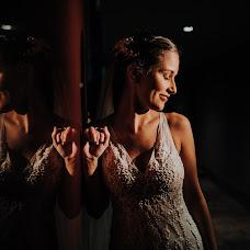 Fotógrafo de bodas Mateo Boffano (boffano). Foto del 03.12.2017