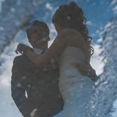 Wedding photographer Artur Karapetyan (arturkarapetyan). Photo of 05.02.2017