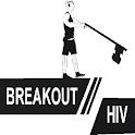 BREAKOUTHIV icon