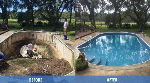 Code Triche Garden repair grass cutter & farm flipper apk mod screenshots 4