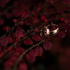 Wedding photographer Dmitriy Choven (chovenphoto). Photo of 16.07.2018