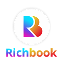Richbook icon