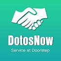 DotosNow icon