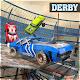 USA Demolition Derby 2019 (game)