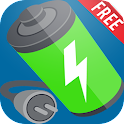 Battery Doctor 2016 Free icon