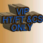 VIP SURE HT/FT ONLY 8.2
