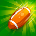 Beast Tackle icon