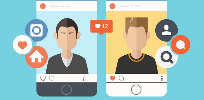 Как накрутить комментарии в Инстаграме живые дёшево и бесплатно