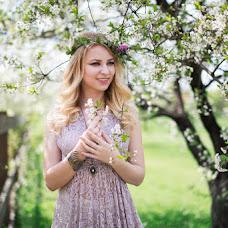 Wedding photographer Anna Vays (WeissAnna). Photo of 14.07.2016