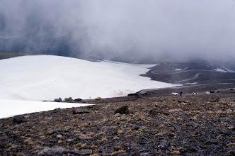 Photo: 005- Andalousie-Sierra Nevada