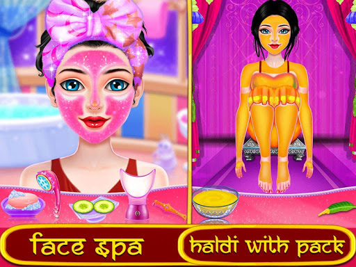 GlDvzPSsnIjk7QVvTKtJAK7Ydl6SGfafmEOxDBoY5oKw9UmSjT8oYJz1Rez5qYydIkKD The Royal Indian Wedding Rituals and Makeover for PC – Windows 7,8,10 & Mac OS