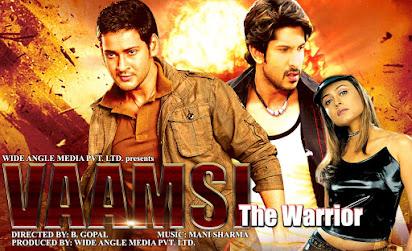 telugu hindi dubbed full hd movies download