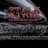 Z Talk Radio