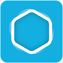 SnapMovie (road movie maker) icon