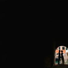 婚礼摄影师Lesya Oskirko(Lesichka555)。21.05.2018的照片