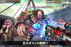 ゾンビゲーム : DEAD TARGET - Zombie Gamesのおすすめ画像2