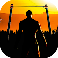 PullUpOrDie - Street Workout Game