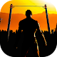 PullUpOrDie - Street Workout Game Android apk