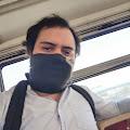 Foto de perfil de dahehi_52