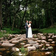 Wedding photographer Andrey Klimovec (klimovets). Photo of 08.07.2018