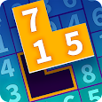 Flow Fit: Sudoku apk