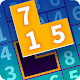 Download Flow Fit: Sudoku For PC Windows and Mac