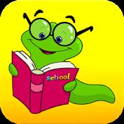 Preschool Learn to Read