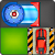 RoboPark: Car Parking Puzzle, Pushing Sokoban Game file APK Free for PC, smart TV Download