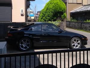 MR2 SW20 1995年 GT-Sのカスタム事例画像 AA63 tokuさんの2021年06月12日07:30の投稿