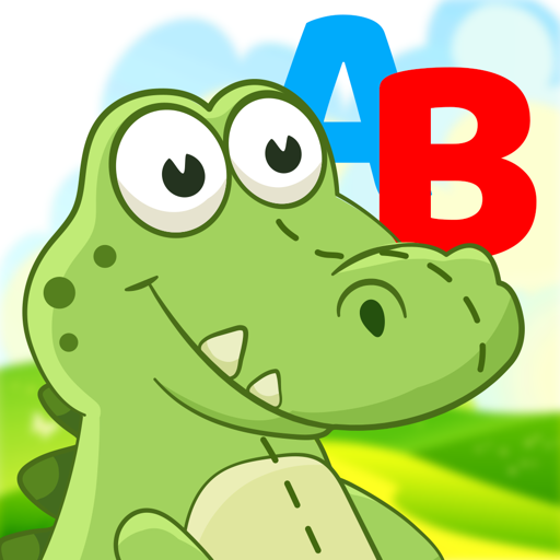 Toddler Puzzle Games For Kids. Smart Game For Kids Android APK Download Free By CLEVERBIT