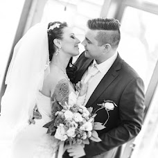 Wedding photographer Aleksandr Lizunov (lizunovalex). Photo of 03.12.2016