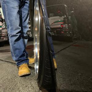 アルファード AGH35W V6-3.5ℓscグレードのカスタム事例画像 のむりんさんの2019年01月13日22:15の投稿