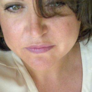 Judith_Kinghorn.c24904f5.fill-300x300.jpg