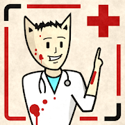 Reanimation inc - realistic biomedical simulator 16 Моd Apk