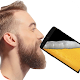 Download Beer Prank - Beer Drink Simulator For PC Windows and Mac