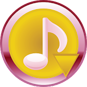 Download Music Easy