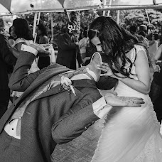 Wedding photographer Magui De gante (magalidegante). Photo of 30.07.2017