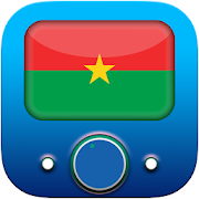 ? Radio Burkina Faso en Direct