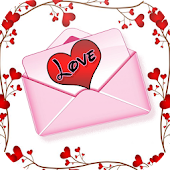 Best love messages - Romantic